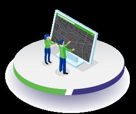Web-BasedGIS Platform-1