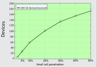 graph no blue line (2)-1.jpg