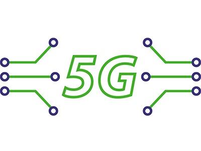5G blog image taller