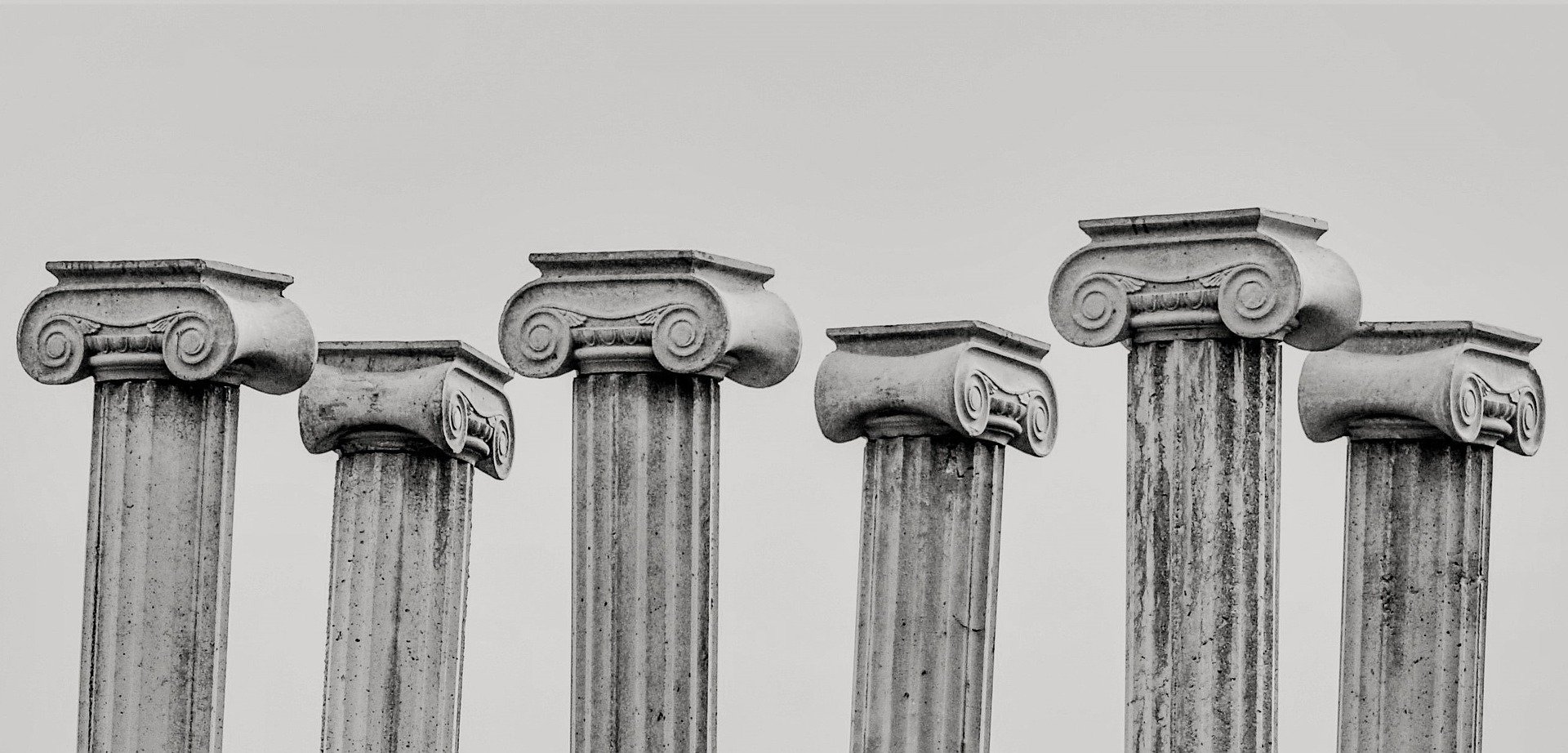 Six pillars of a robust, modern network management system