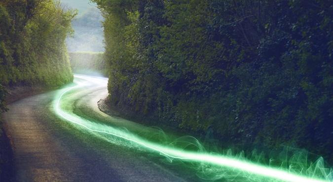 rural broadband-1